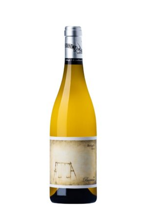 Elements Bright paserene buy wine online south africa