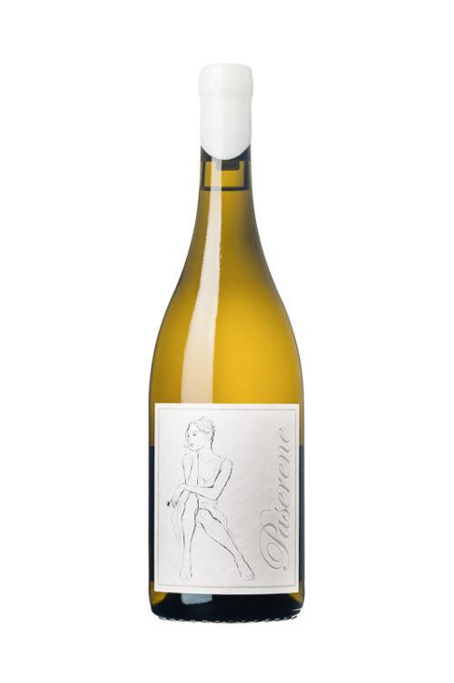 Paserene Chardonnay paserene buy wine online south africa
