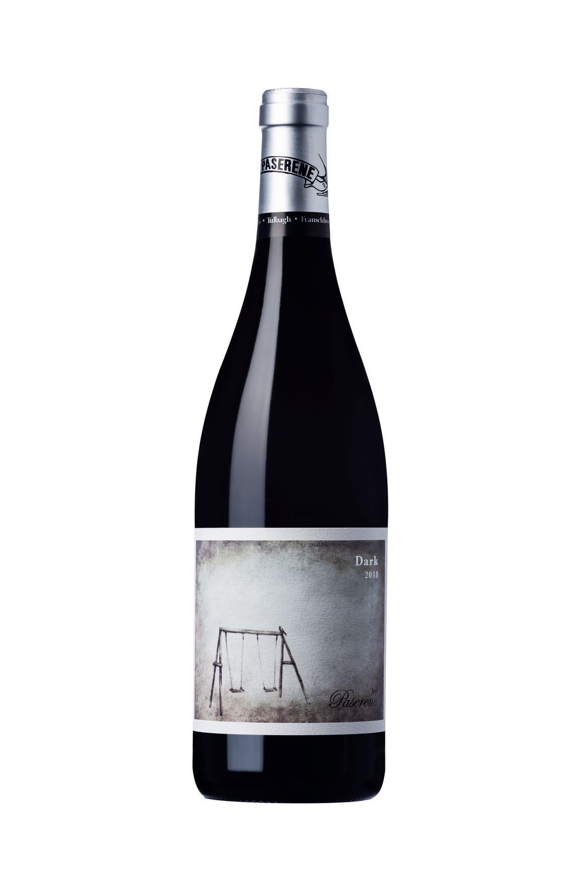Elements Dark paserene buy wine online south africa