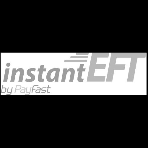 InstantEFT