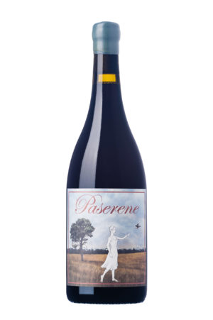 Paserene Union paserene buy wine online south africa